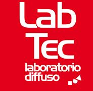 LAB–TEC